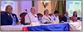 Hospital Dr. Exequiel González Cortés firmó convenio de colaboración con el Hospital Pediátrico Docente Centro Habana
